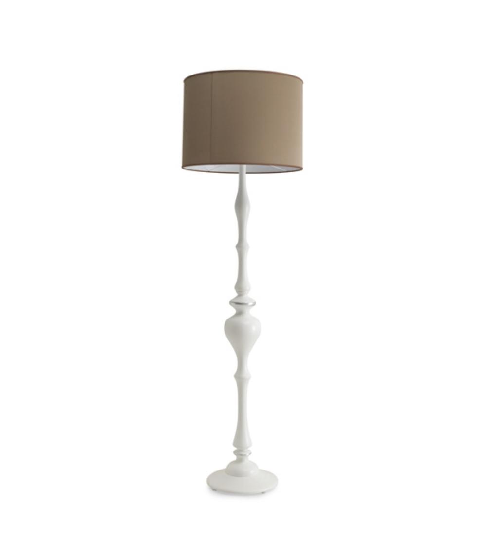 Magic Night Floor Lamp Signorini Coco