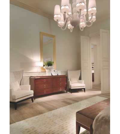 com vendome philipp selva. Black Bedroom Furniture Sets. Home Design Ideas
