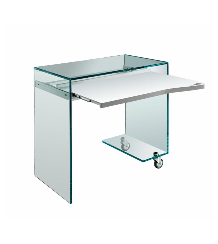 Mobili Porta Computer Prezzo.Tonelli Design Porta Pc Work Box