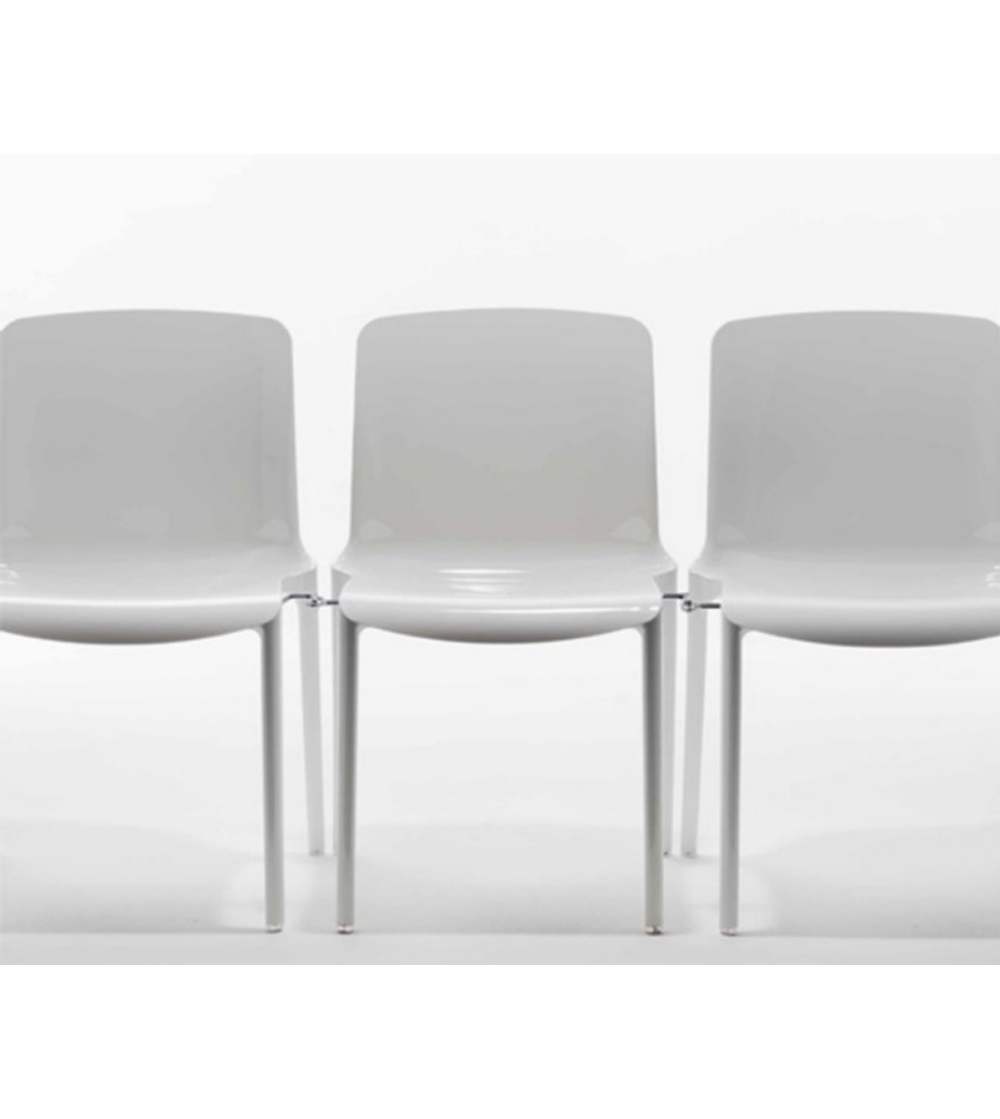 Casprini Chair New Collection Office