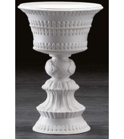 risalente vasi corona
