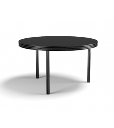 Tavolo rotondo moderno designVIVI