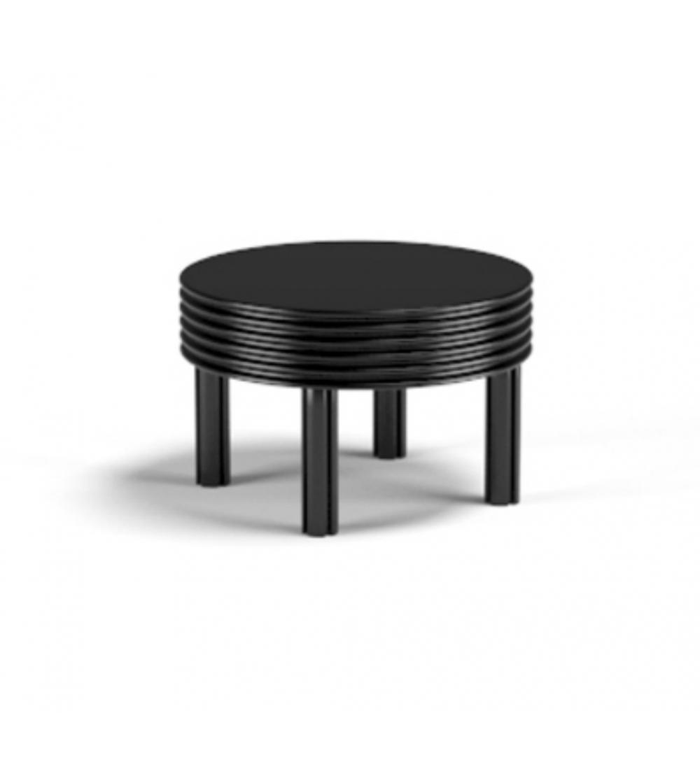 Tavolo Basso Moderno.Tavolino Basso Moderno Designvivi