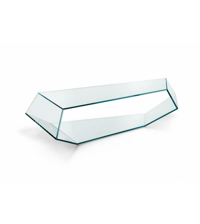 Tonelli design tavolino dekon 2 for Arredamento design scontato