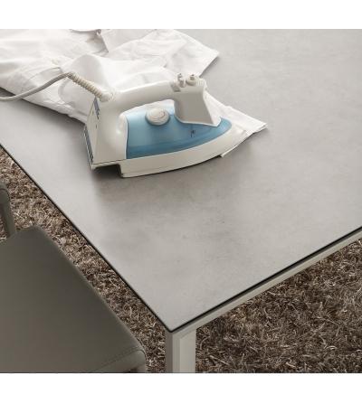 Table Table Table Mono Mono La Seggiola Seggiola Ceramique Ceramique Ceramique La Mono kiZPXOu