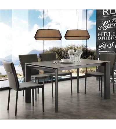 Ceramique Mono La Mono La Ceramique Table Mono Seggiola Table Table La Seggiola Ceramique dxrCoWBe