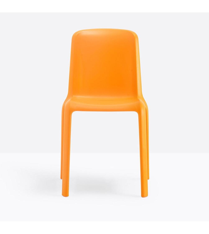 Chaise Moderne Pas Cher.Chaise Moderne Pas Cher Snow La Primavera