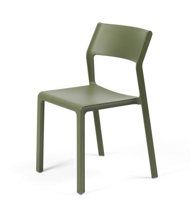 Chaise Moderne Pas Cher.Chaise Moderne Pas Cher Trill La Primavera