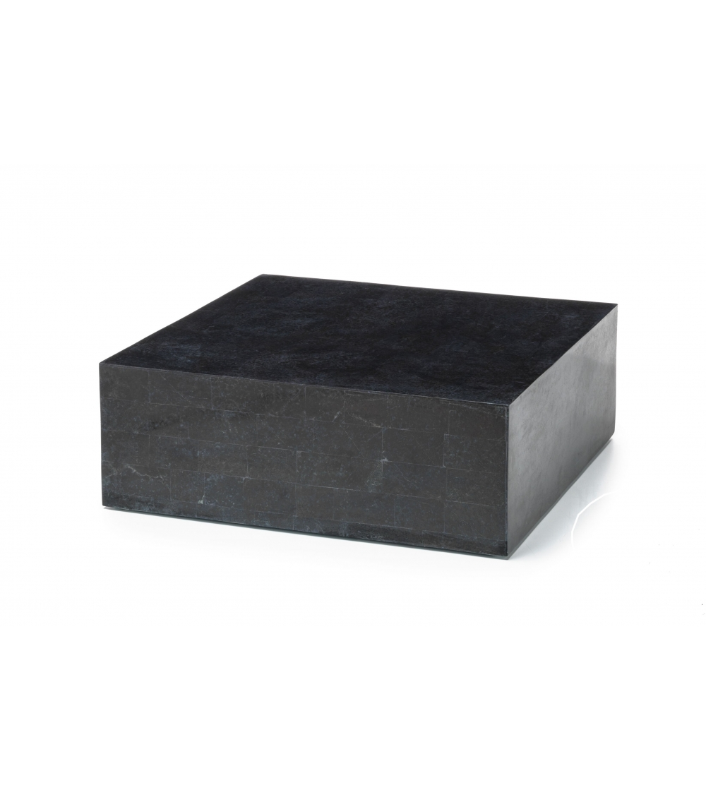 Picture of: Stones Base 1 Coffee Table
