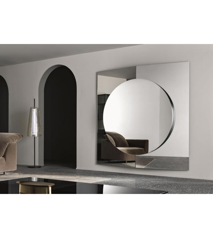 Tonelli Design Listino Prezzi.Central Tonelli Design Mirror