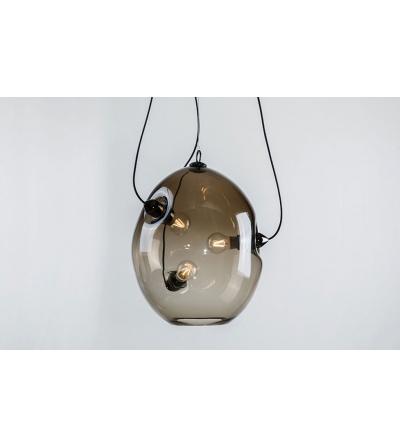Suspension Innermost À Lampe Lampe Suspension Membrane À À Innermost Lampe Membrane f7yvIYgb6