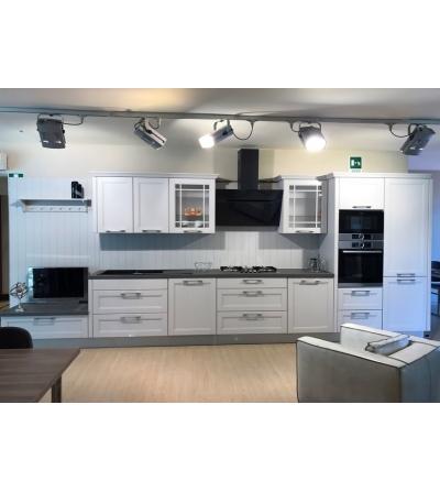 cuisine exp. Black Bedroom Furniture Sets. Home Design Ideas