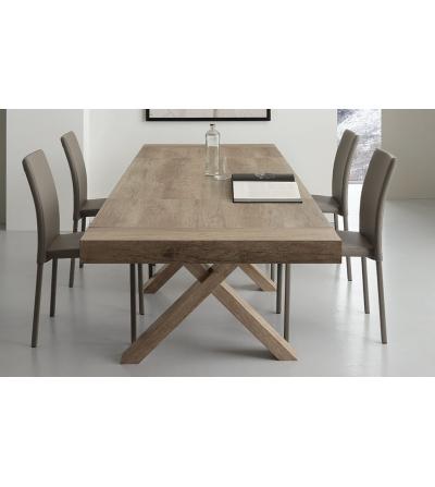 La Seggiola Tavolo 703 Galileo