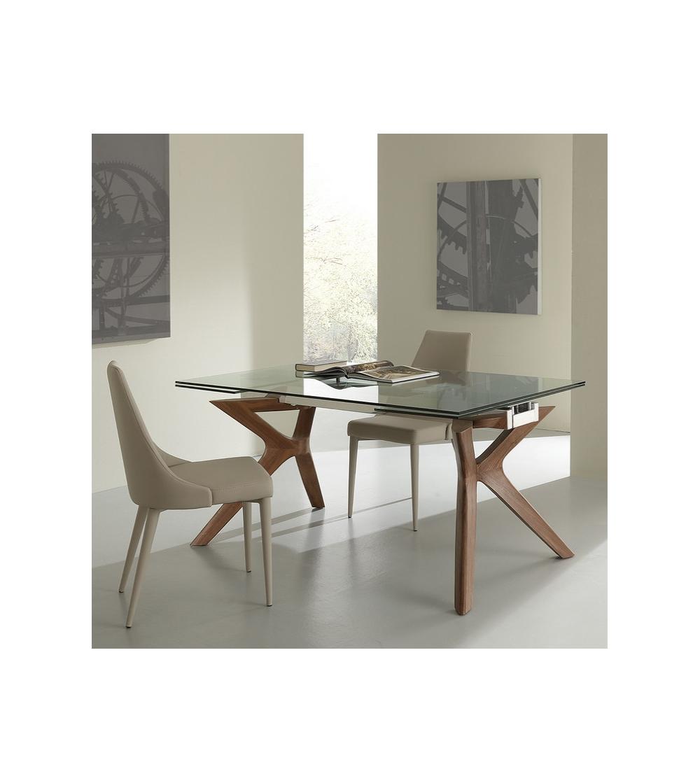 Palladio La Seggiola Table