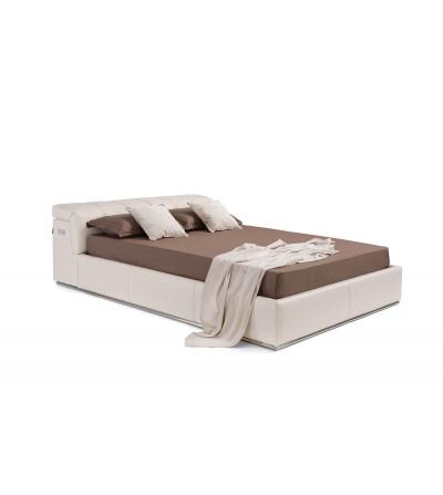 Drudy Novaluna Bed with storage box