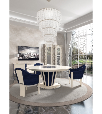 Vismara Design Arredamento Di Lusso In Vendita Online