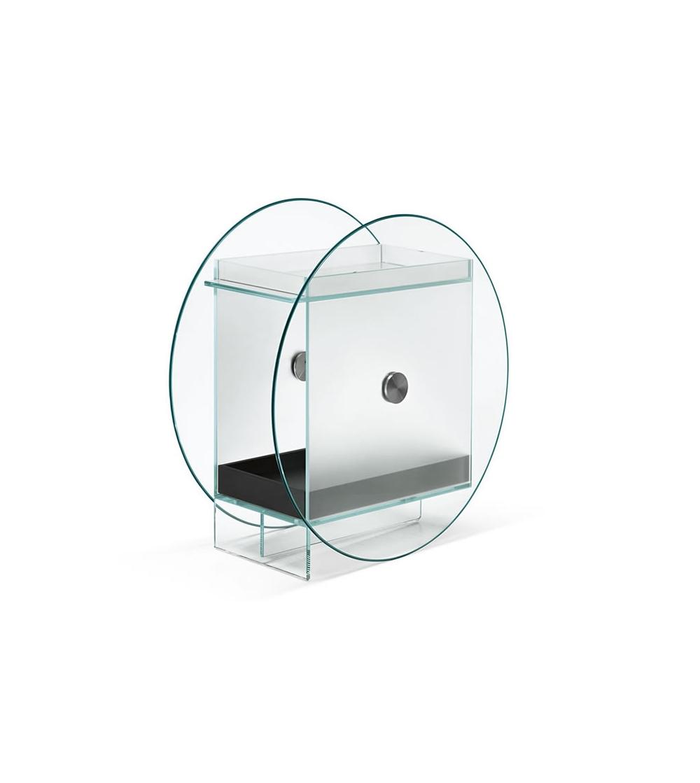 Tonelli design mobile bar kart for Arredamento design scontato