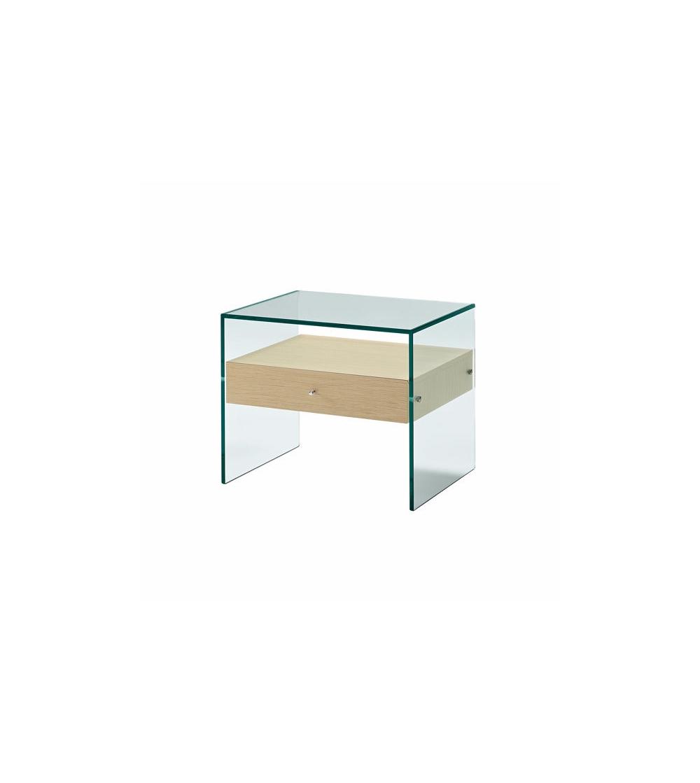 De Chevet Secret Design Table Tonelli sdothQrCxB