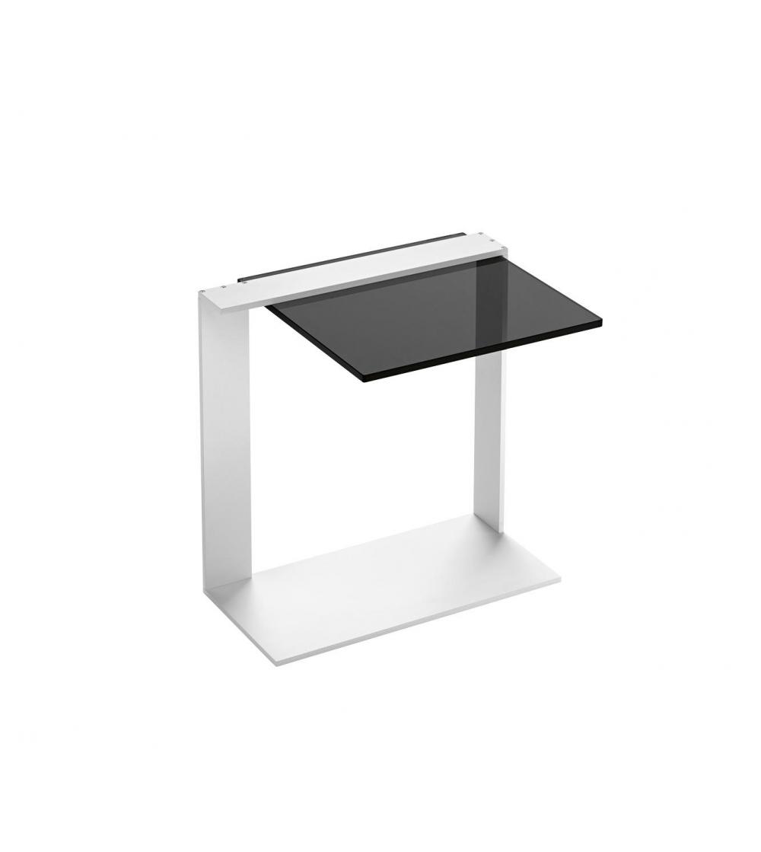 Tonelli design tavolino joliet for Arredamento design scontato