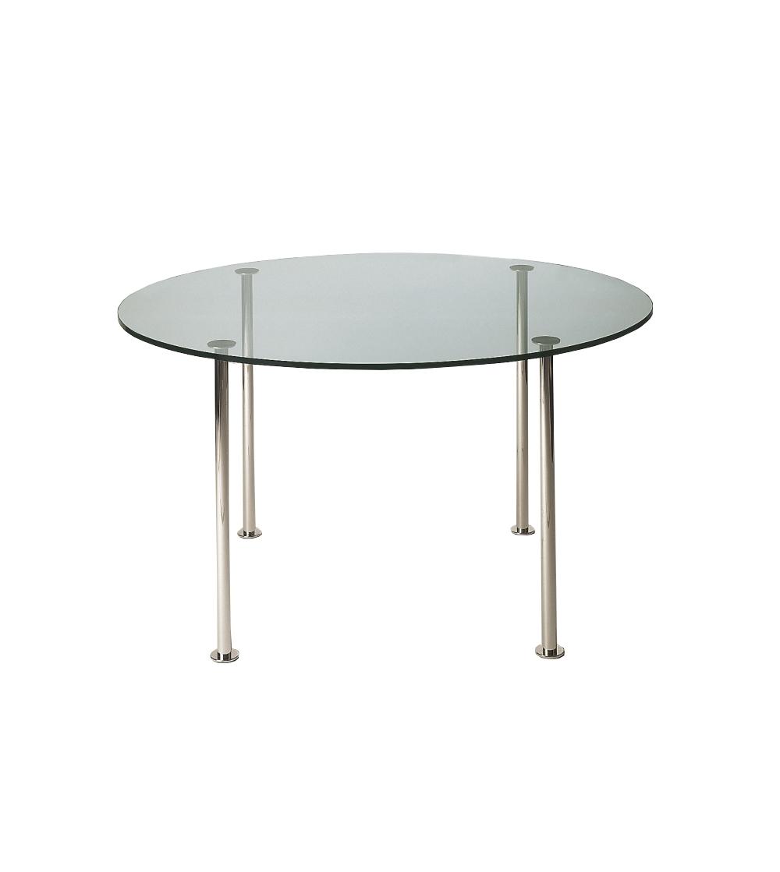 Tonelli design tavolo da pranzo twiggy for Arredamento design scontato