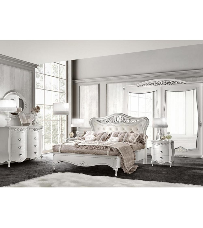 Signorini E Coco Camere Da Letto.Signorini Coco Naxos Bedroom