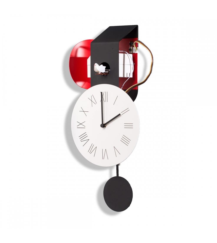 Orologio Cucu Moderno Offerte.Offerte Cucu Orologio Moderno Offerte Orologio Orologio Cucu
