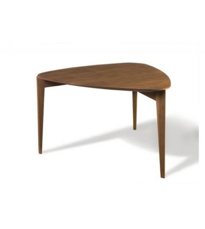 Table En Morelato Extensible Table En Bois Extensible Extensible Morelato Bois En Bois Table QxhCstordB