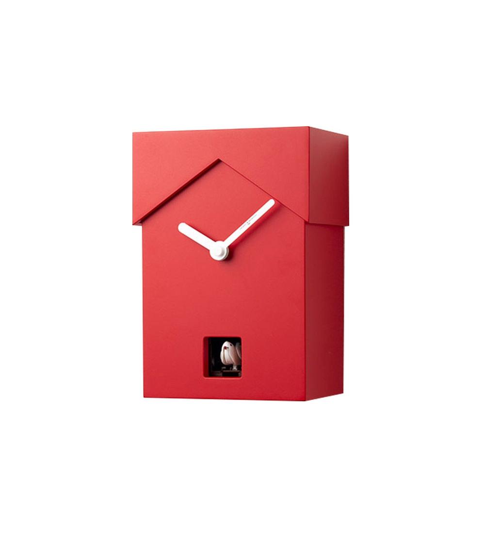 Horloge à Coucou Diamantini e Domeniconi Cucubo