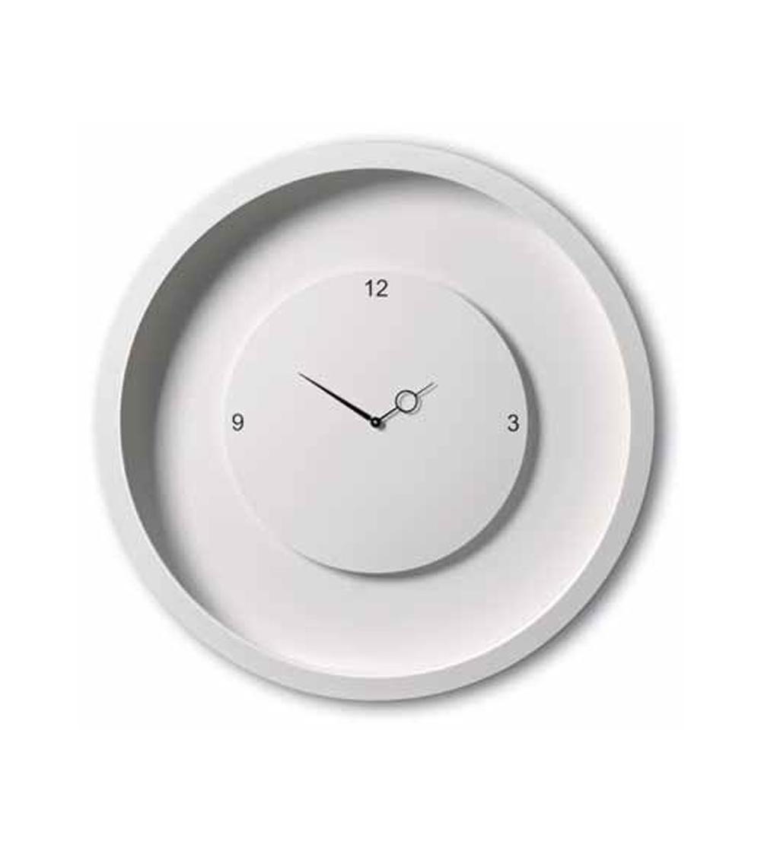 Orologio da Parete Time Diamantini e Domeniconi