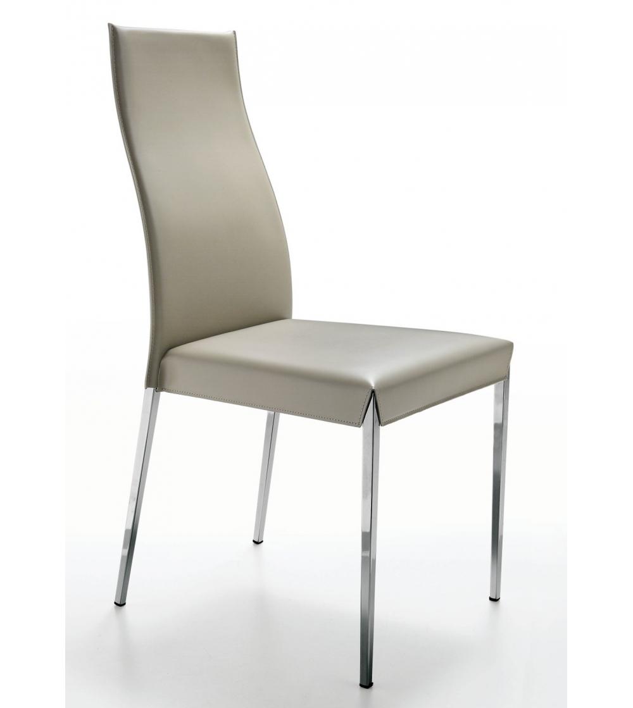 Sedia Moderna Naomi Midj