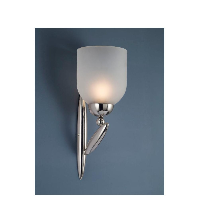 Badezimmer Wandlampe Ciani Atelier