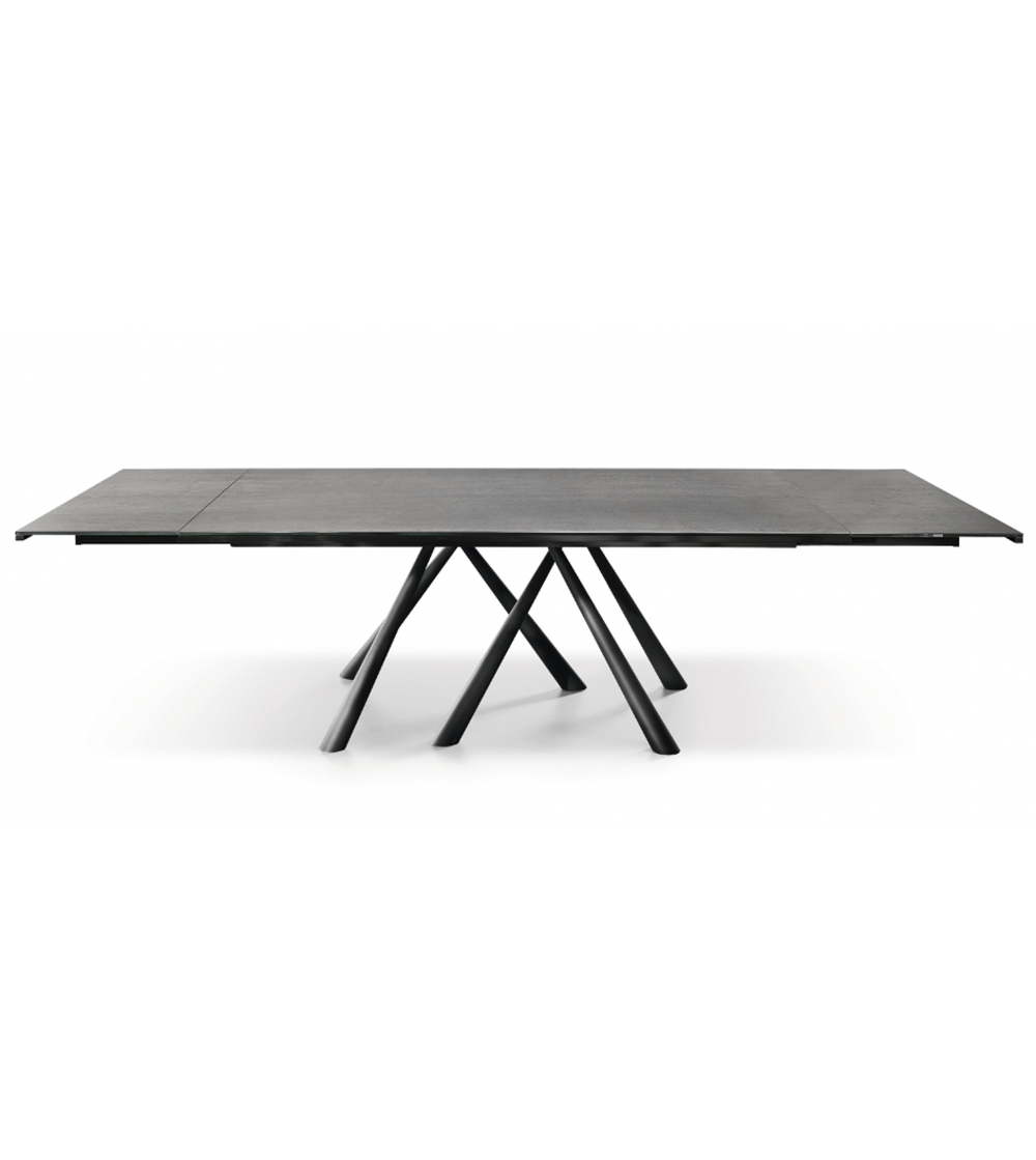 Table Forest Table Extensible Table Forest Midj Extensible Extensible Midj Midj Forest sCxrdthQ