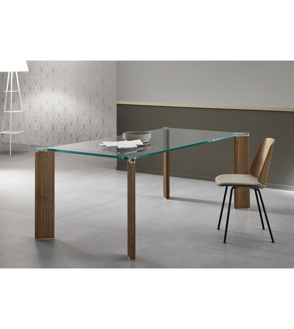 Design Tonelli Can Tonelli Table Can Table Design FK1JclT