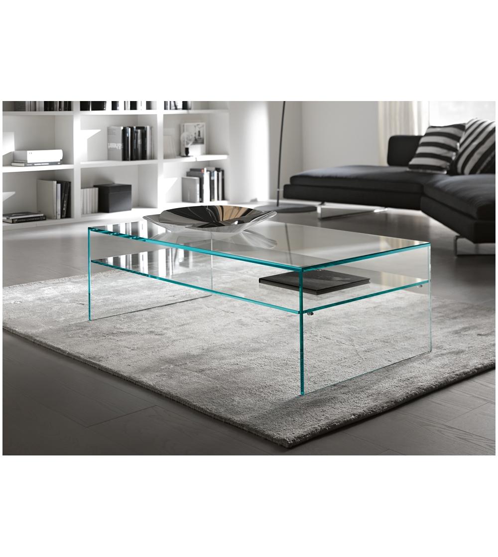 Tavolino tonelli design fratina 2 for Arredamento design scontato
