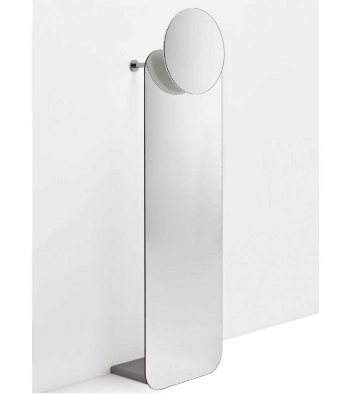 Tonelli Design Opalina Garderobe