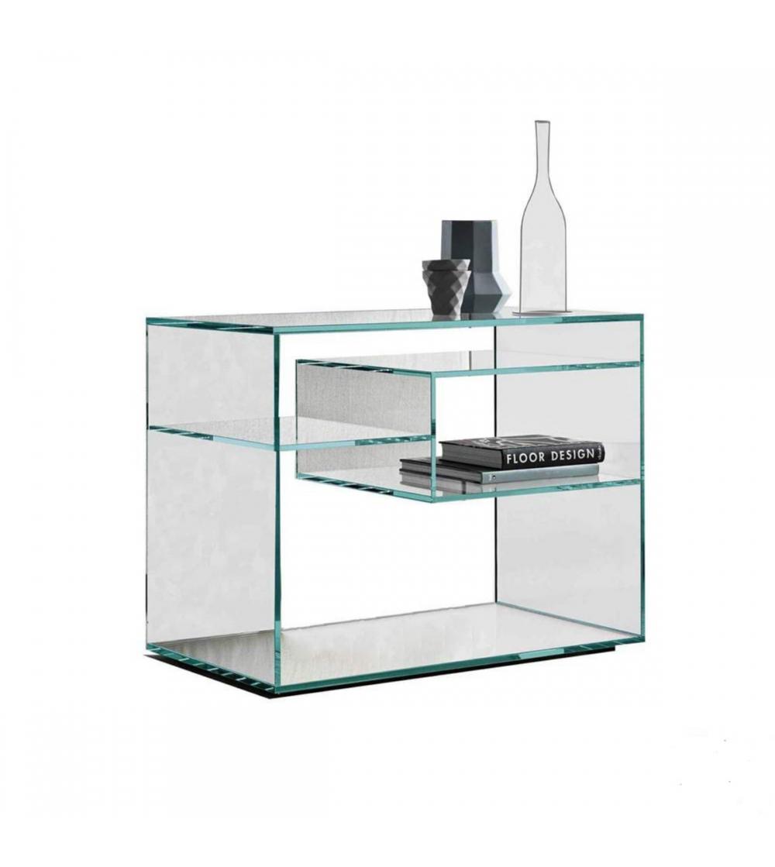 Table De Chevet Liber G Tonelli Design