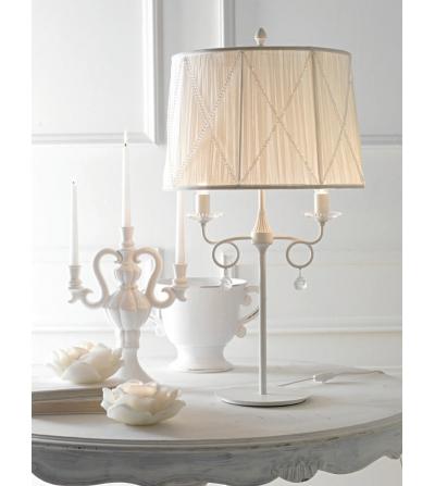 40a66 Lampe De Table Paris Febo Irilux OiuPXTwlkZ