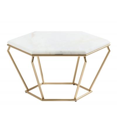 Table Basse Elwood Philipp Selva