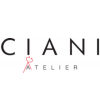 Ciani Atelier