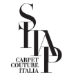 Sitap Carpet Couture Italia