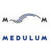 Medulum