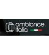 Madrassi