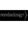 Ronda Design
