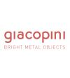 Giacopini Design